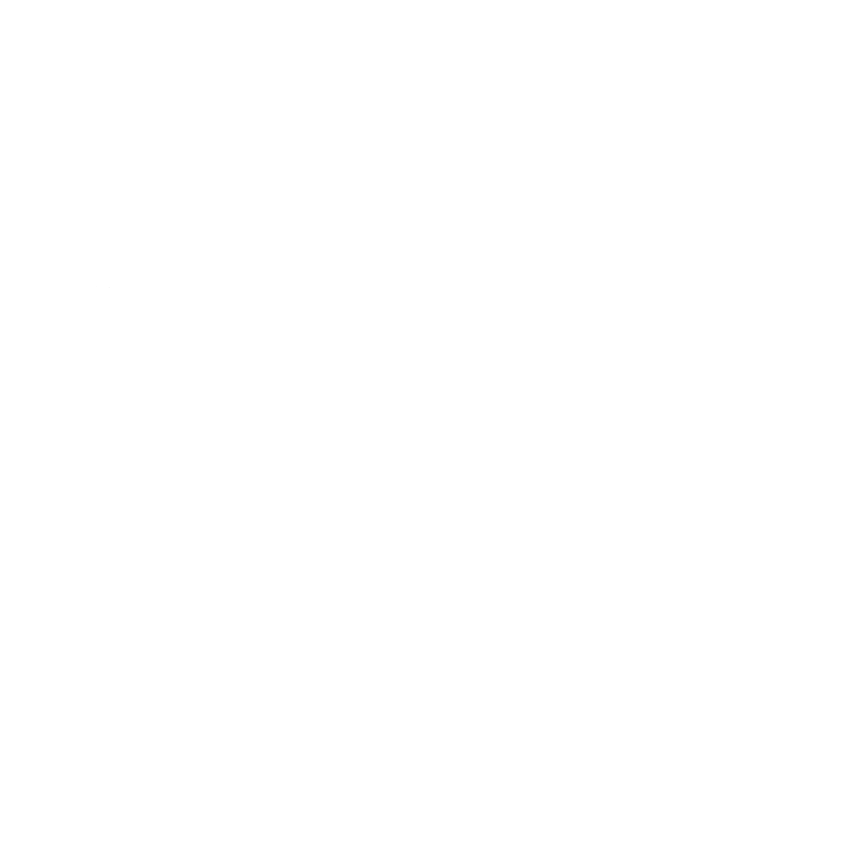 Resurrection of the Lord Cluster