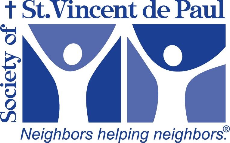 St. Vincent de Paul Society (Alcona County)