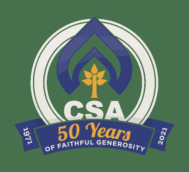 Catholic Service Appeal